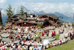 krallerhof3-Unternehmensberatung Gastronomie