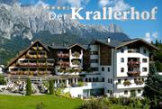 krallerhof_referenz