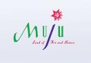 muju_logo